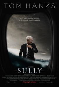 Sully main cover