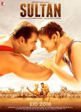 sultan movie cover