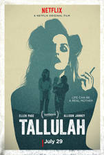tallulah movie cover