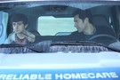 The Fundamentals of Caring movie photo