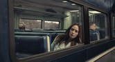 The Girl on the Train movie photo