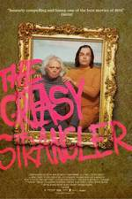 the_greasy_strangler movie cover