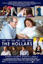 the_hollars movie cover
