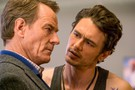 Why Him? movie photo
