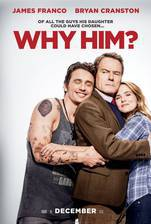 why_him movie cover