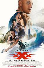 xxx_return_of_xander_cage movie cover