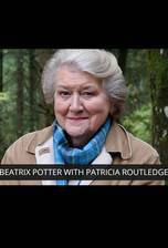 beatrix_potter_with_patricia_routledge movie cover