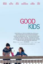 good_kids_2016 movie cover