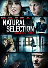 natural_selection_2016 movie cover