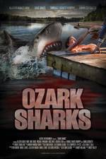 ozark_sharks movie cover
