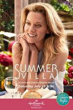summer_villa movie cover
