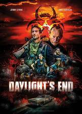 daylight_s_end movie cover