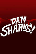 dam_sharks movie cover