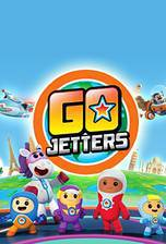 go_jetters movie cover