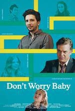 don_t_worry_baby movie cover