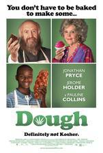 dough_2016 movie cover