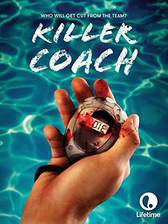 killer_coach movie cover