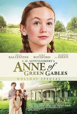 lucy_maud_montgomery_s_anne_of_green_gables movie cover