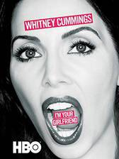 whitney_cummings_i_m_your_girlfriend movie cover