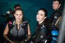 47 Meters Down (In the Deep) movie photo
