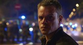 Jason Bourne movie photo