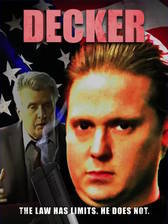 decker movie cover