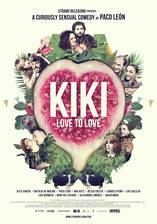 kiki_love_to_love movie cover