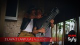 2 Lava 2 Lantula! movie photo