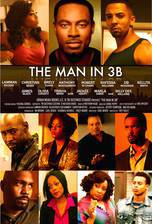 the_man_in_3b movie cover