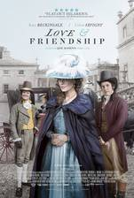 love_friendship movie cover