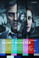 money_monster movie cover