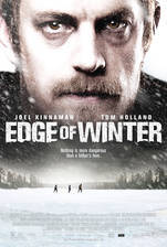 edge_of_winter movie cover