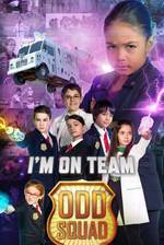odd_squad_the_movie movie cover