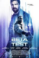 beta_test movie cover