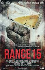 range_15 movie cover