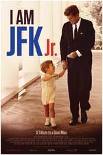 i_am_jfk_jr movie cover