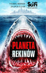 planet_of_the_sharks movie cover