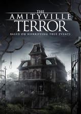 amityville_terror movie cover