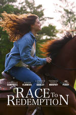 race_to_win movie cover
