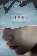 embers movie cover