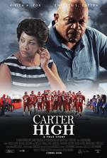 carter_high movie cover