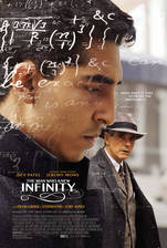the_man_who_knew_infinity movie cover