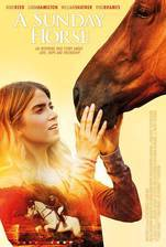 a_sunday_horse movie cover