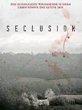 seclusion movie cover