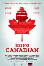 being_canadian movie cover