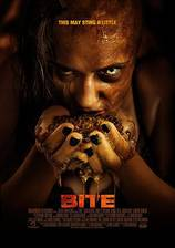 bite movie cover