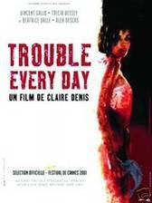trouble_every_day movie cover
