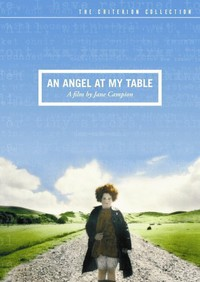 An Angel at My Table main cover