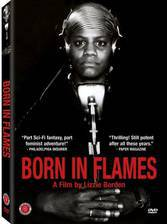 born_in_flames movie cover