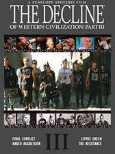 the_decline_of_western_civilization_part_iii movie cover